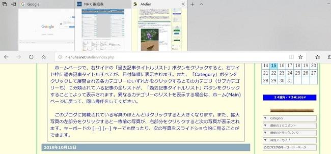 MSEDge01.PG.JPG