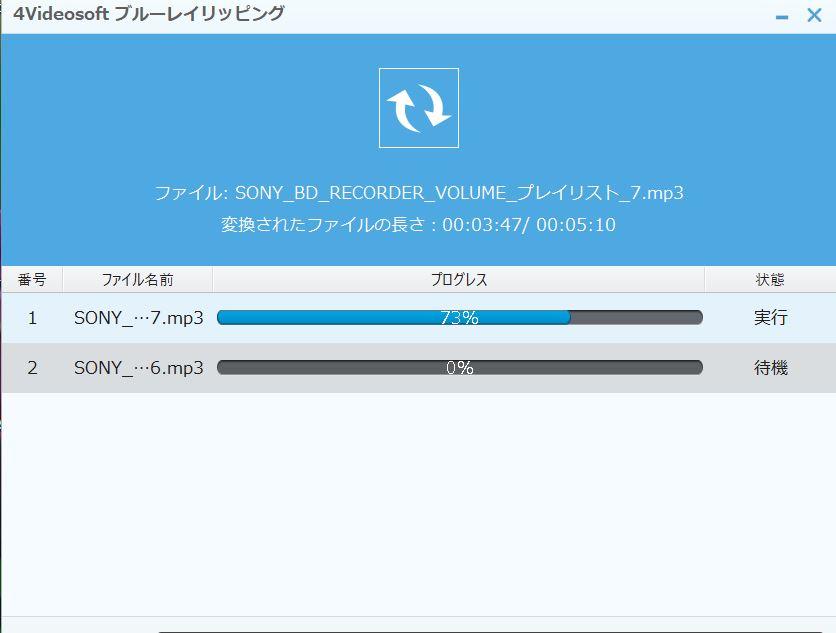4video-001.JPG