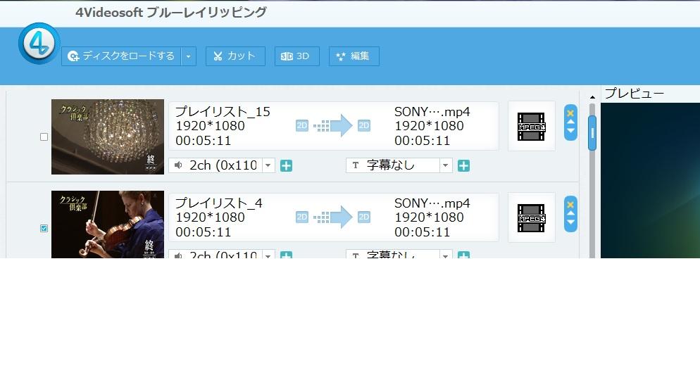 album004.jpg