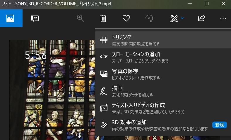 album021.JPG