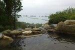 露天風呂:串本ロイヤルホテル;クリックすると大きな写真になります