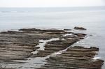 42号線の海岸;クリックすると大きな写真になります