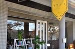 イタリアンレストラン【クリノコ】;クリックすると大きな写真になります