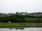 野々井(堺)
