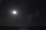 満月;クリックすると大きな写真になります