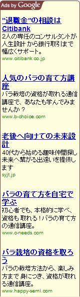 Adsence_07.JPG