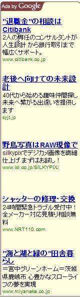 Adsence_08.JPG
