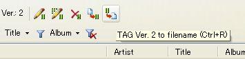 ID3-Tag_12.JPG