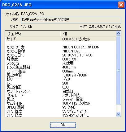 ImageTr_05.JPG