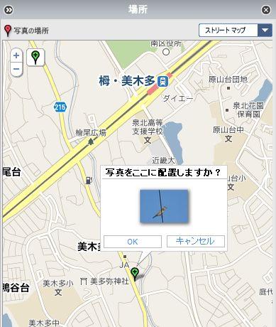 birdsplot_04.JPG