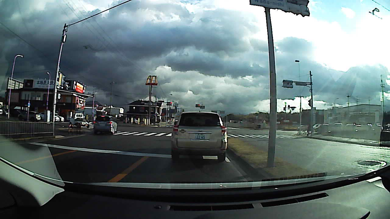 driverecorder-005-010-000698.jpg