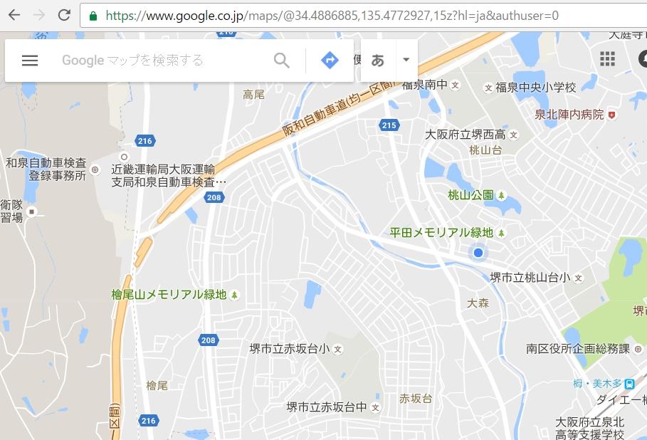 gmap01.JPG