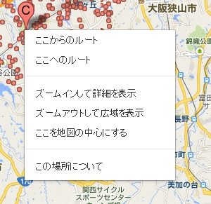 map-04.JPG