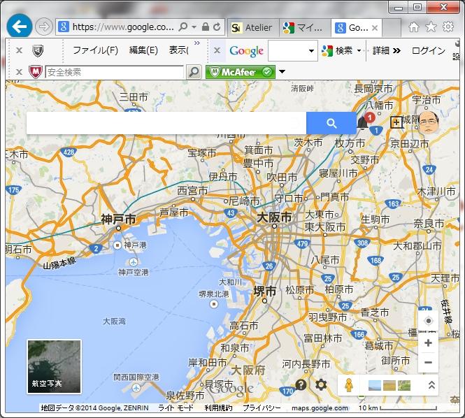 new-map-01.JPG