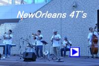 JazzStreet_1.jpg