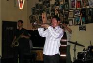 Trampet.jpg