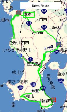 drive_route.jpg