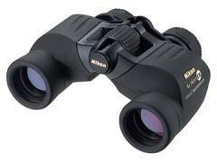 Nikon 双眼鏡 アクションEX 12X50 CF
