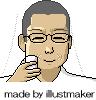 myface2.jpg