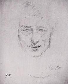 アルベルト・ジャコメッティの画像 p1_2