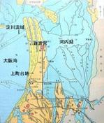 map1;クリックすると大きな写真になります