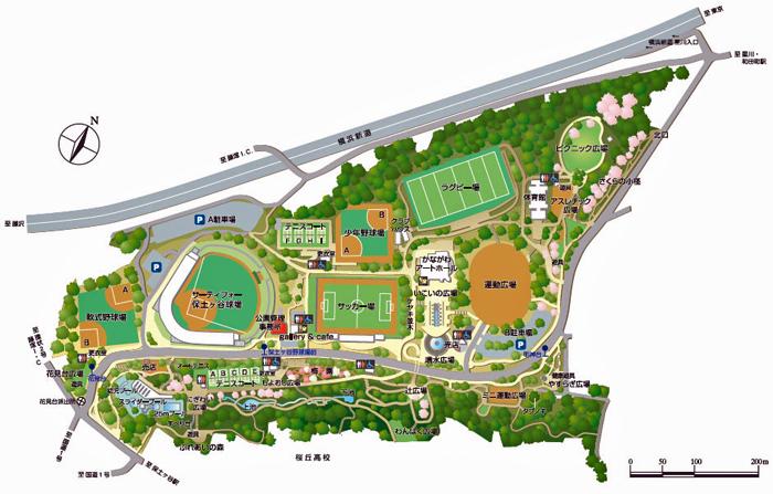 保土ヶ谷公園マップ.jpg