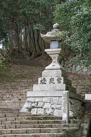 190214_006.jpg