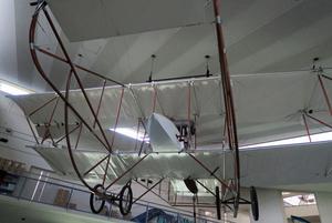 190913_019.jpg