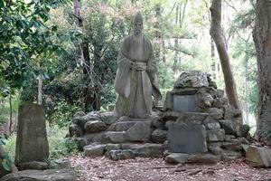 012)200422073 X800 武蔵嵐山 菅谷館跡 RX10M4.jpg