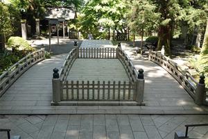 034)200507256 X800 大雄山最乗寺 RX10M4.jpg