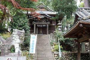 033)200422144 X800 武蔵嵐山 鎌形八幡神社 RX10M4.jpg