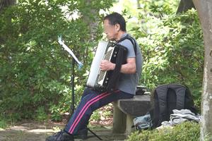 001)200513005 X800 舞岡公園 RX10M4.jpg