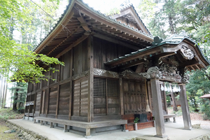 035)200422151 X800 武蔵嵐山 鎌形八幡神社 RX10M4.jpg