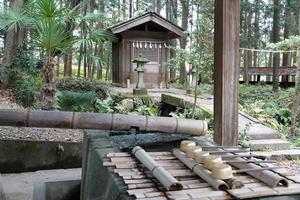 034)200422146 X800 武蔵嵐山 鎌形八幡神社 RX10M4.jpg