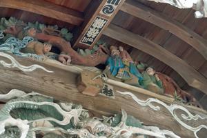 036)200422149 X800 武蔵嵐山 鎌形八幡神社 RX10M4.jpg
