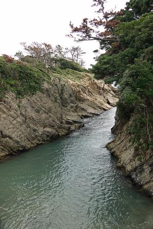 034_201014139 X800 荒崎海岸 RX10M4.jpg