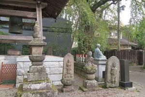 042_200917035 X800 旧軽井沢銀座通り 神宮寺 G7X.jpg