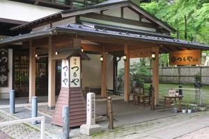 041_200917031 X800 旧軽井沢銀座通り G7X.jpg