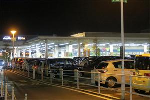 201126910_161  X800 2日目 草津駅周辺 G7X.jpg