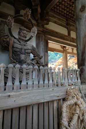 201126409_095 X800 〇西明寺 RX10M4.jpg