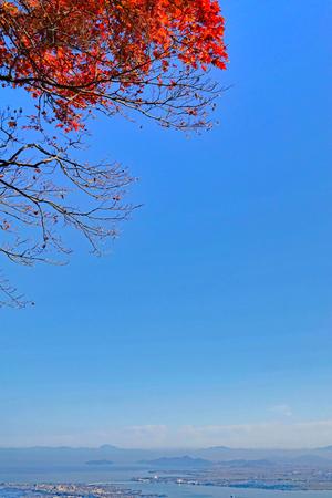 201127751gy_180 X800 〇比叡山 文殊楼 X10M4.jpg