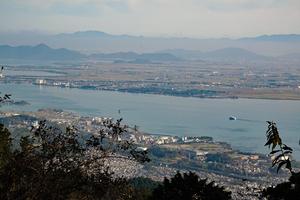 201127750_179 X800 〇比叡山 文殊楼 X10M4.jpg
