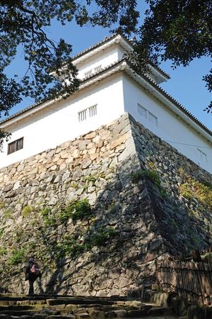 201126492_114 X800 〇彦根城 RX10M4.jpg