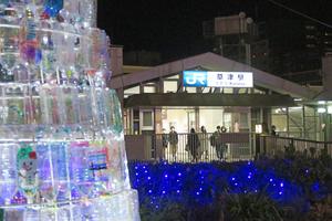 201126924_163 X800 〇2日目 草津駅周辺 G7X.jpg