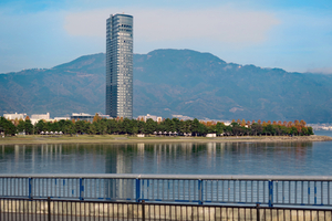 201126934_165 X800 3日目 草津→比叡山 近江大橋 G7X.jpg