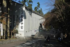 201127735_170 X800 比叡山 RX10M4.jpg