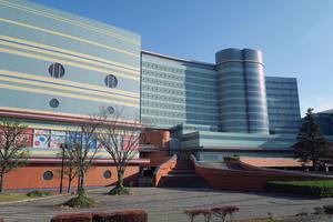 201126937_166 X800 3日目 草津→比叡山 新しい琵琶湖ホテル G7X.jpg