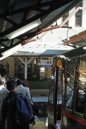 201127769_186 X800 比叡山 RX10M4.jpg