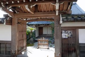 201127792_194 X800 西教寺 RX10M4.jpg