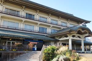 201126942_224 X800 3日目 大津館 旧琵琶湖ホテル G7X.jpg
